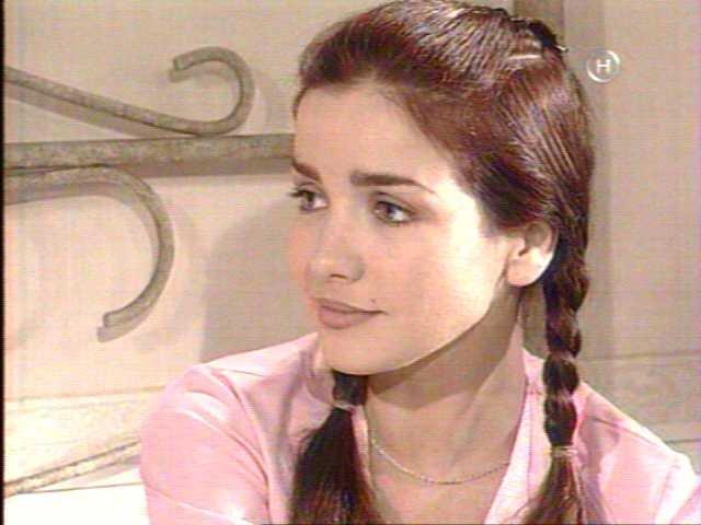 фото из фильма дикий ангел